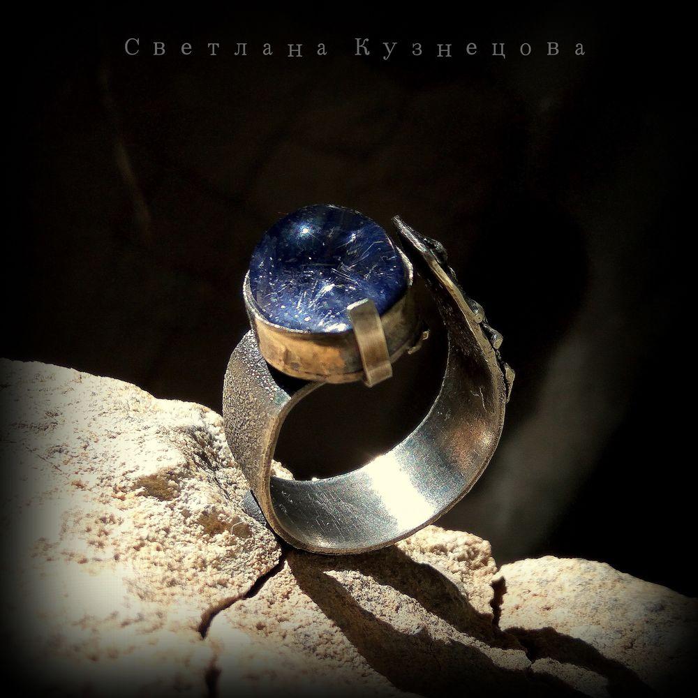 фото кольца