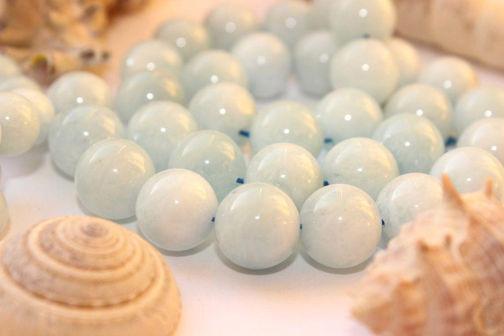 аквамарин, аквамарин фото, камень аквамарин, подбор камней, кому подходит аквамарин, голубой аквамарин, про аквамарин, аквамарин камень фото, аквамарин натуральный, уполезные украшения