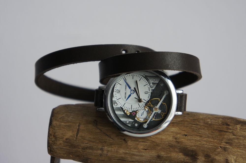 аукционы, часы