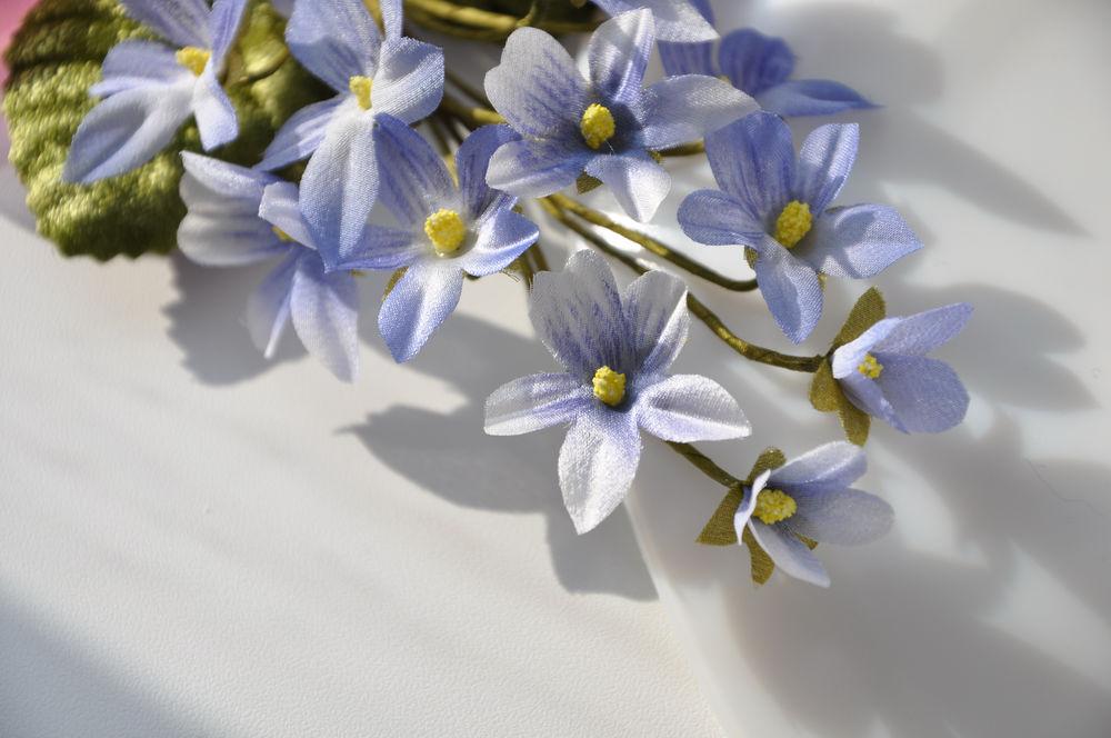 цветы из ткани обучение, цветы из шелка, цветоделие, обучающие материалы, материалы для творчества, обучение цветоделию
