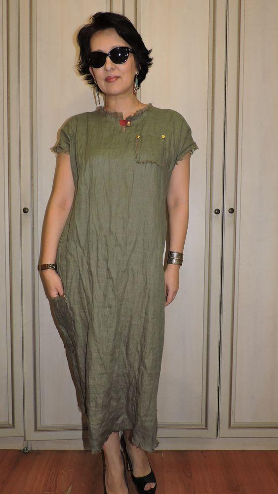 купить недорого, платье женское, большие размеры