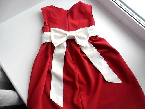 Платье и жакетик, фото № 6