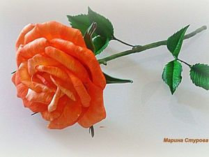 Сезон цветов объявляю открытым!!!. Ярмарка Мастеров - ручная работа, handmade.