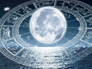 Лунный гороскоп. Подбор камней по лунному знаку зодиака. Ярмарка Мастеров - ручная работа, handmade.