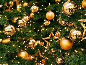 До Нового года осталось 22 дня !!!Сегодня скидка 22%!!. Ярмарка Мастеров - ручная работа, handmade.