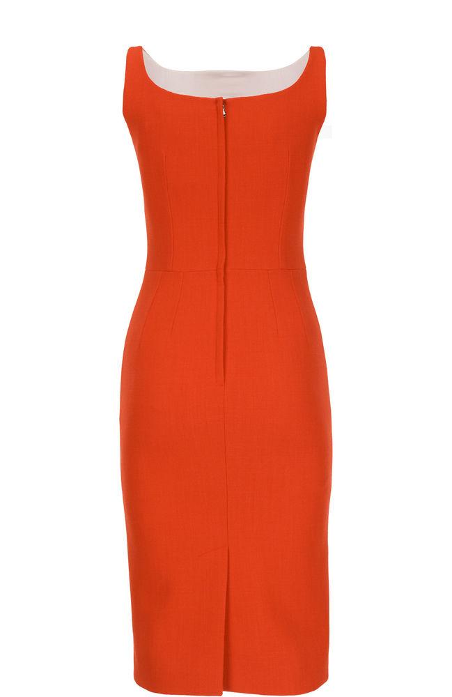новогоднее платье, интенсив по шитью, совместный пошив, индивидуально