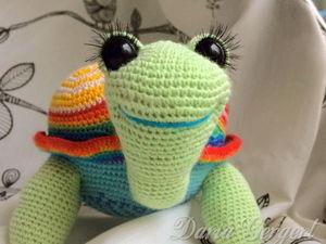 Как сделать стеклянные глазки для игрушки | Ярмарка Мастеров - ручная работа, handmade