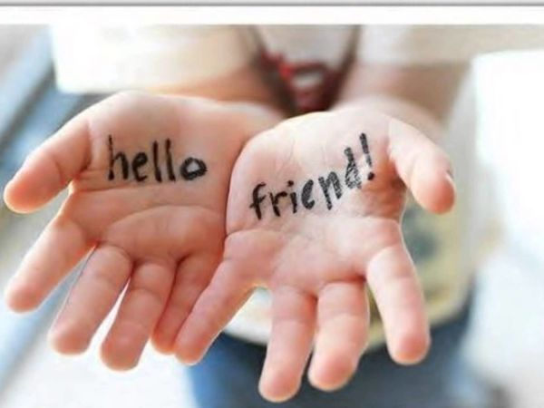 Эстафета дружбы. Мои преемники | Ярмарка Мастеров - ручная работа, handmade