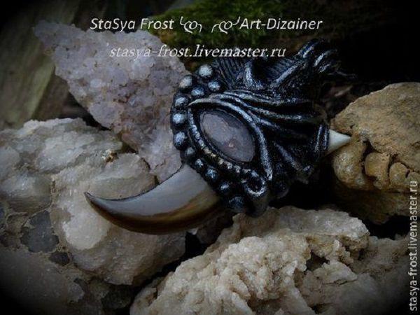 Акция Он Дракон с 17-23 октября | Ярмарка Мастеров - ручная работа, handmade