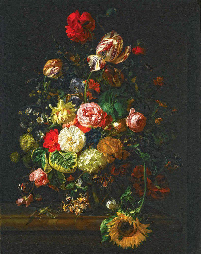 rachel ruyschs still life with flowers on Grundlagen, aktivitäten, ergebnisse wissensbilanz der universität für angewandte kunst wien ange wandte grundlagen, aktivitäten, ergebnisse wissensbilanz der.