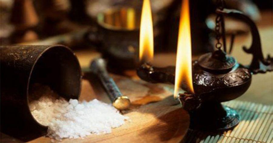 магия для жизни, защита дома, энергетика дома, советы ведьмы