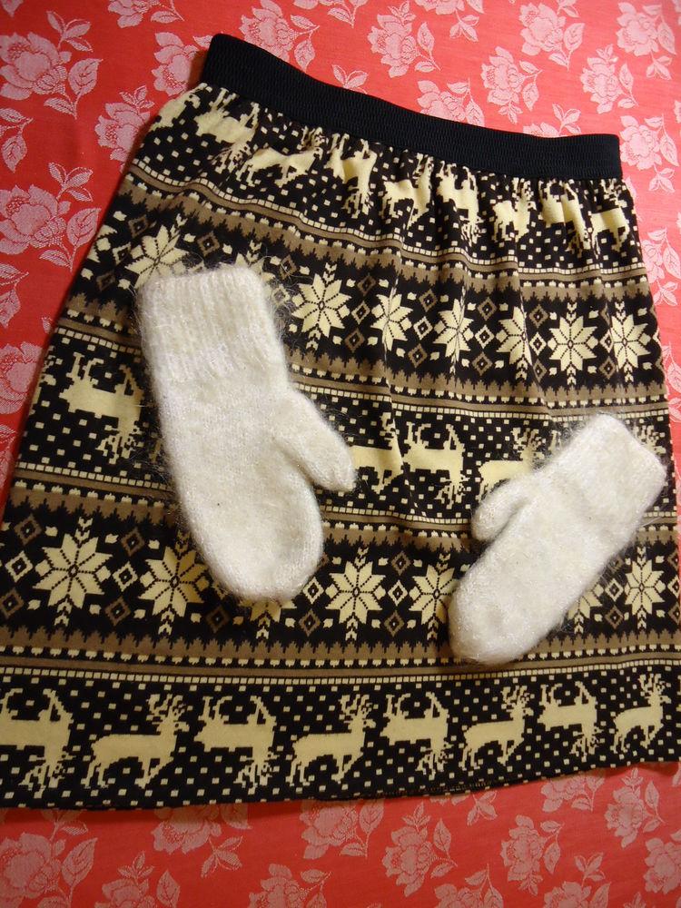 сезонные скидки, скидки на одежду, стеганая юбка, длинная юбка, юбки