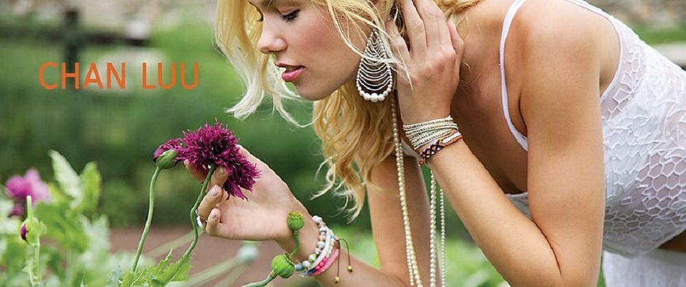 браслет, браслет из камней, авторские украшения