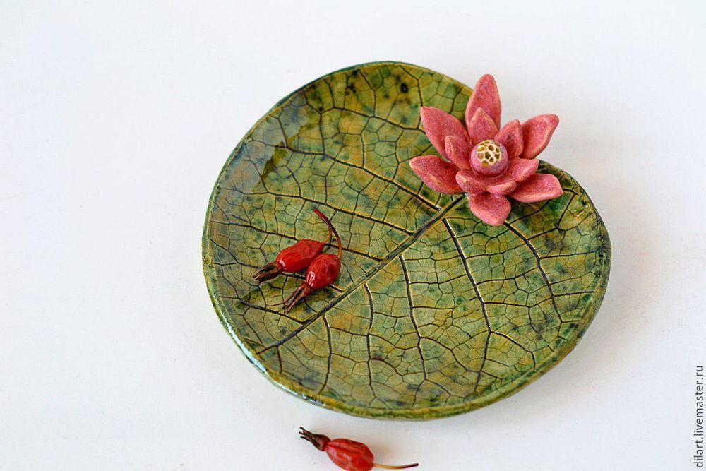Конкурс коллекций от Керамика Dilь_art. Часть 4, фото № 2