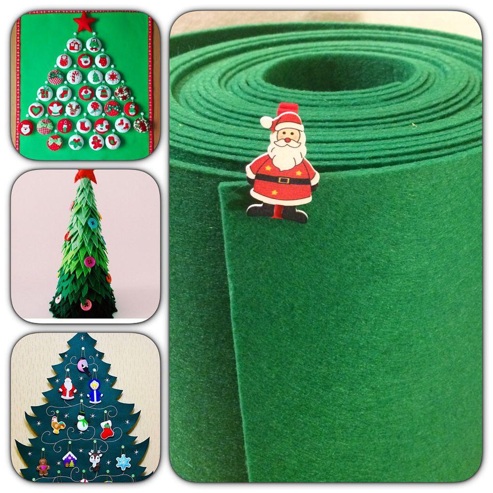 фетр, фетр 3 мм, фетр для елок, для елок, для адвенткалендаря, елки из фетра, ёлочки, елочки из фетра, новости магазина, фетр жесткий, новый год, адвент-календарь, адвент, панно, фетр для панно, фетр зеленый, фетр для елочек, фетр к новому году, подготовка к новому году, новый год 2016