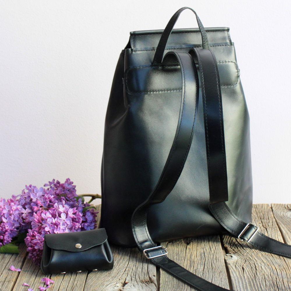женский рюкзак, рюкзачок