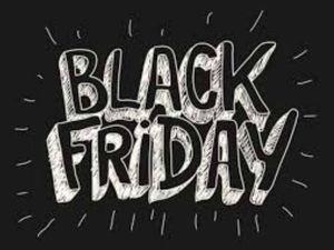 24 и 25 ноября скидки  20%, 30%,40%  и 50 % в моём магазине!!! | Ярмарка Мастеров - ручная работа, handmade