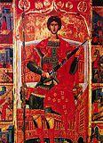 Георгий Победоносец, фото № 3