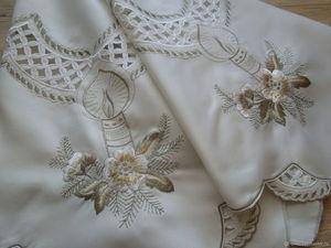 Новогоднее настроение — весь текстиль со скидкой 40%. Ярмарка Мастеров - ручная работа, handmade.