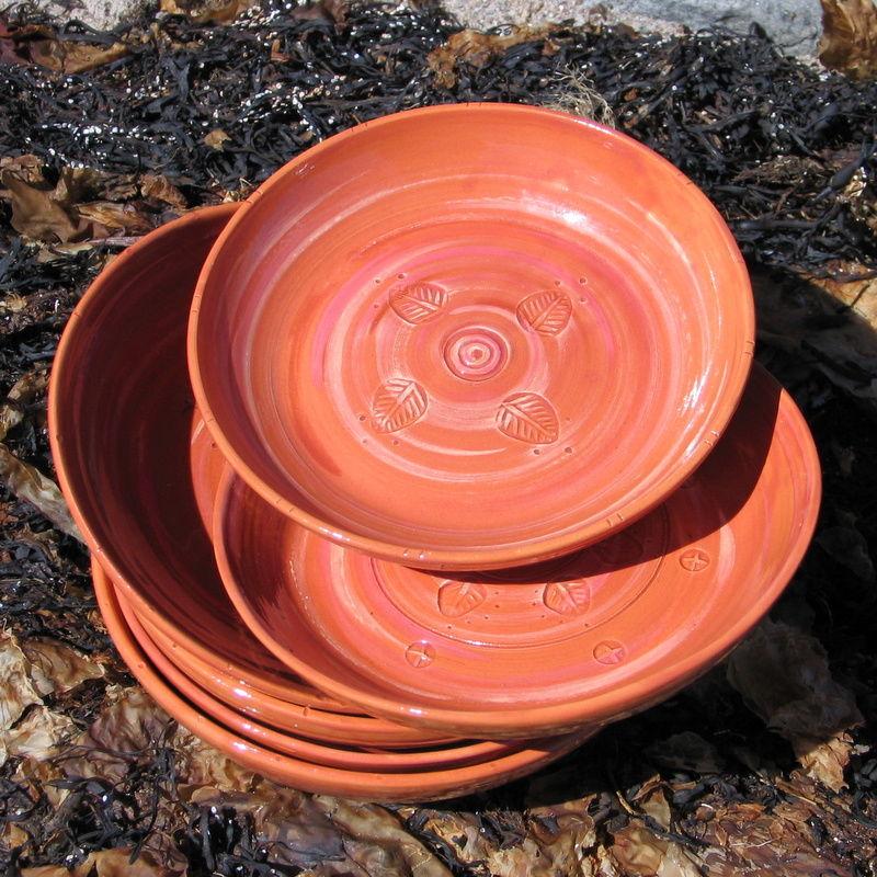 традиционная посуда
