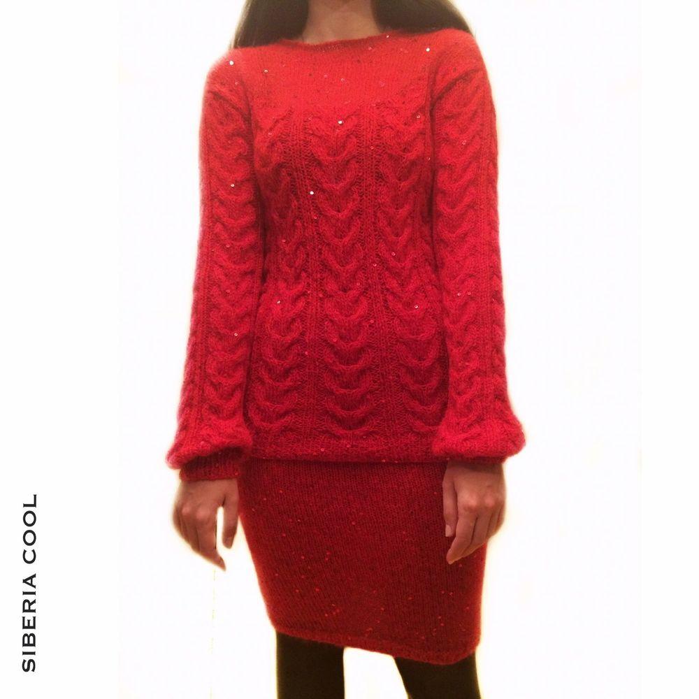 купить дешево, акции и распродажи, распродажа свитеров
