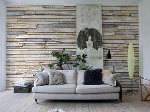 Деревянный декор в интерьере: оригинально и стильно. Ярмарка Мастеров - ручная работа, handmade.