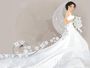 Невесте на заметку. Часть1. Ярмарка Мастеров - ручная работа, handmade.