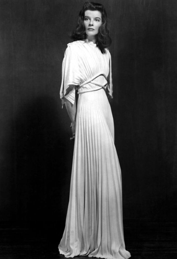 22 Iconic Dresses in Cinema, фото № 20