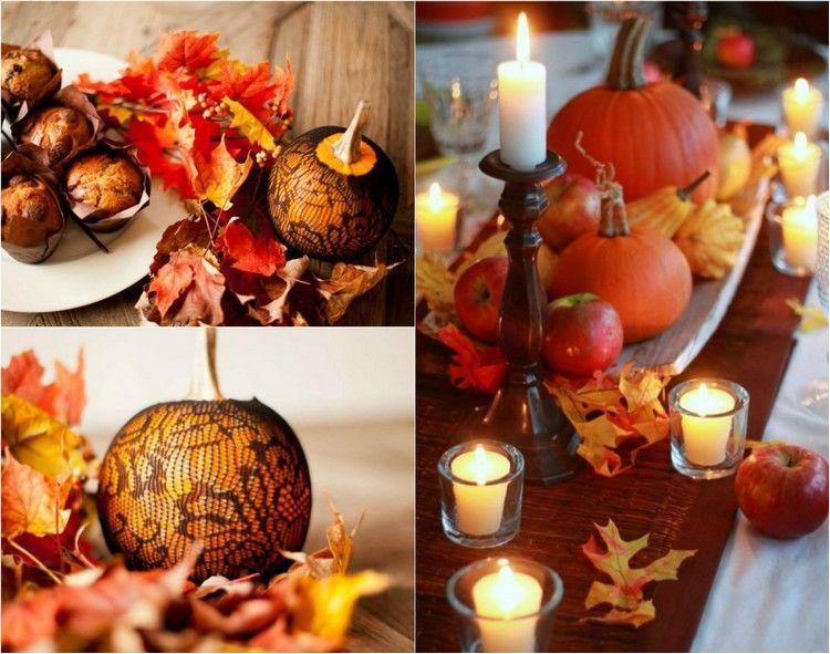Осень - самое уютное время года B267cc2f30279773de0c6a998a8j