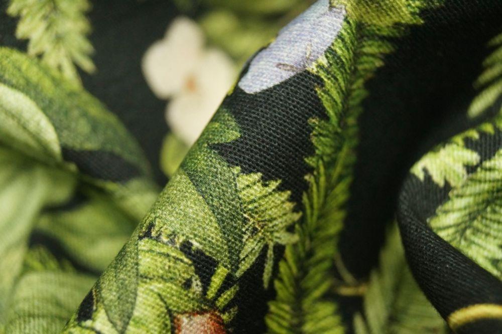 ткани натуральные, хлопок, ткани по оптовым ценам, ткани на лето 2019 купить, плательный хлопок