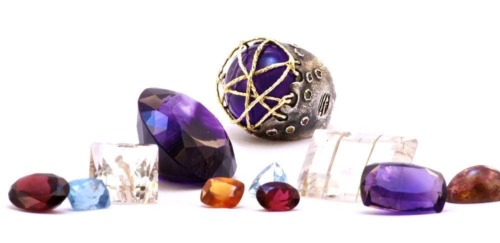 натуральные камни, свойства камней, полезная информация, полезные советы, здоровый образ жизни, подбор камней, полезные украшения, лечение камнями, литотерапия, магия камней, сердолик, диагностика камнями, выбор камня, выбор камней, состав камней, полудрагоценные камни, полезные камни, камни обереги, украшения из камней