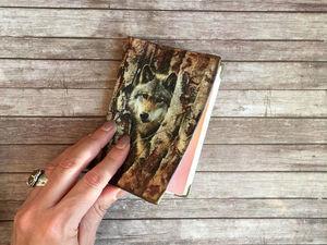 Обложки на заказ для Ольги. Ярмарка Мастеров - ручная работа, handmade.