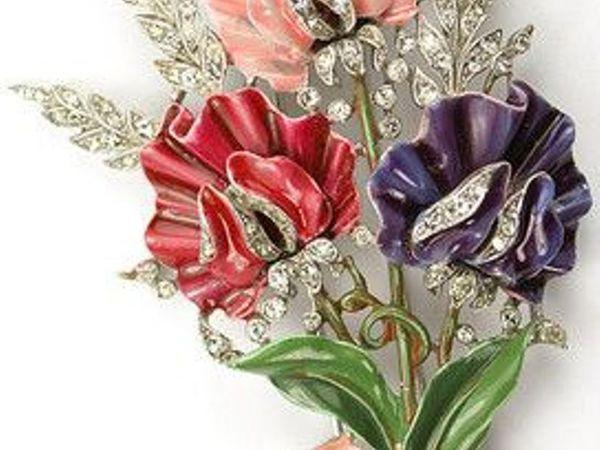 Жду Вас за подарками к главному празднику Весны! | Ярмарка Мастеров - ручная работа, handmade
