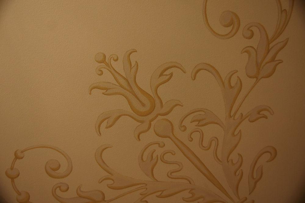 венеция, настенное панно, степан жуковский