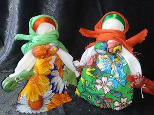 Зимние праздники. Ярмарка Мастеров - ручная работа, handmade.
