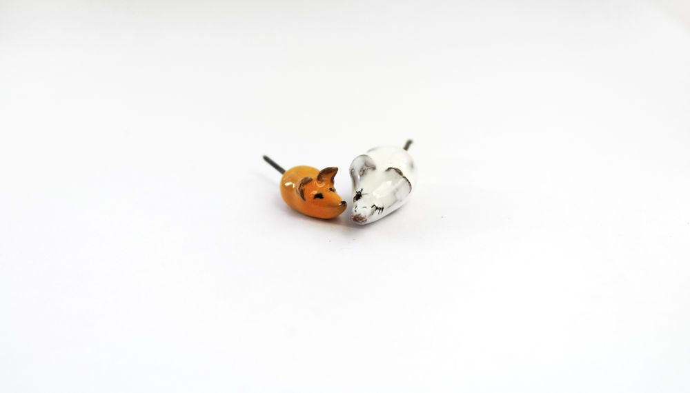 кошельковая мышка, мышонок, полезный подарок