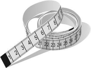 Снимаем мерки для пошива одежды правильно | Ярмарка Мастеров - ручная работа, handmade