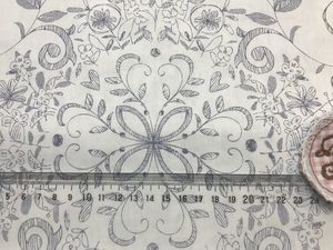 Распродажа сатина  по 238 руб за 1 м до 19.12.18. Ярмарка Мастеров - ручная работа, handmade.