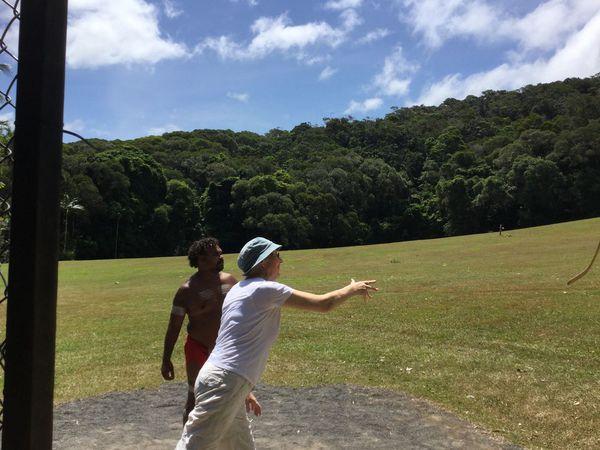 Австралия. Встреча  с тропическими джунглями и аборигенами. | Ярмарка Мастеров - ручная работа, handmade