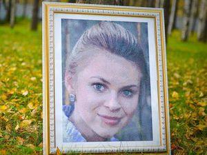 Как правильно выбрать фото для портрета в технике алмазная мозаика?. Ярмарка Мастеров - ручная работа, handmade.