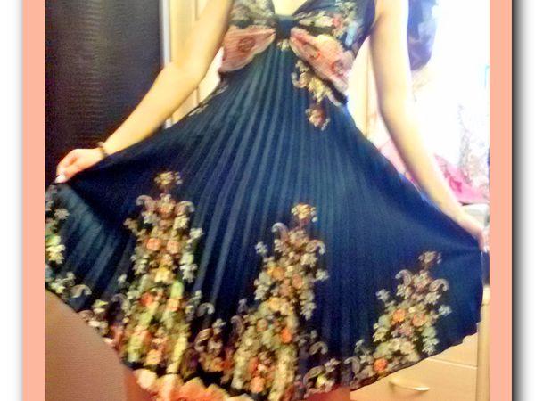 Стильная женская одежда Распродажа по Вашим Ценам Срочно! | Ярмарка Мастеров - ручная работа, handmade