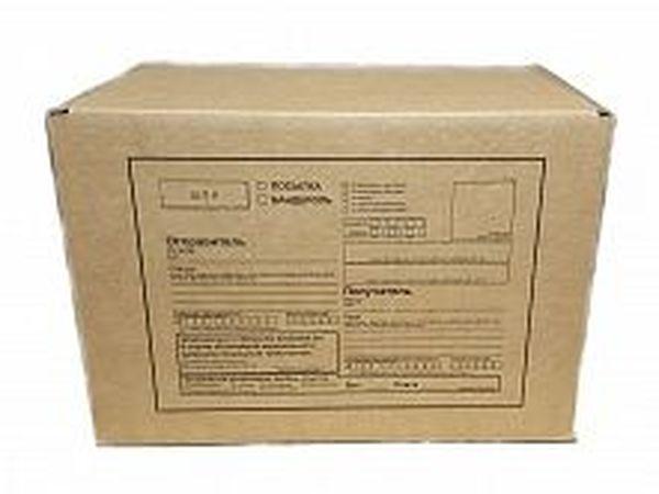 Обновился ассортимент почтовых коробок | Ярмарка Мастеров - ручная работа, handmade