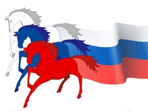 С Днем России! | Ярмарка Мастеров - ручная работа, handmade