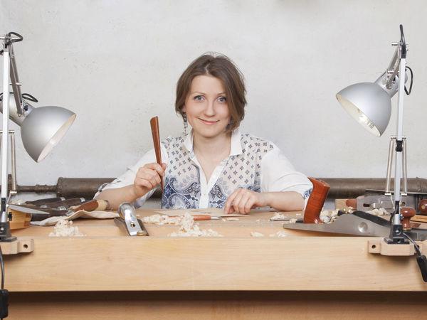 Что такое Хронотоп | Ярмарка Мастеров - ручная работа, handmade