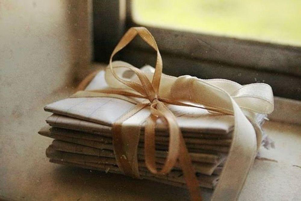 блог, личный блог, воспитание, любовь, ребенок, персональный блог, вещи из ссср