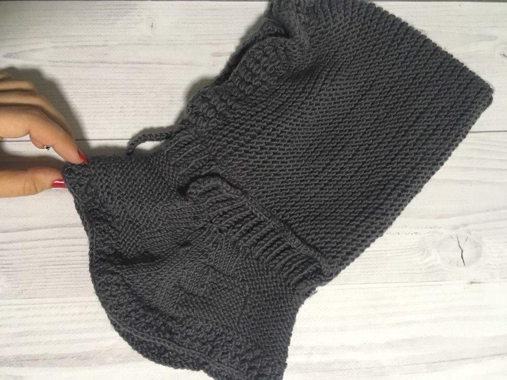 вязание детям, вязаная мода, вязание для детей