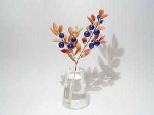 Эти прекрасные самоцветы. Ярмарка Мастеров - ручная работа, handmade.