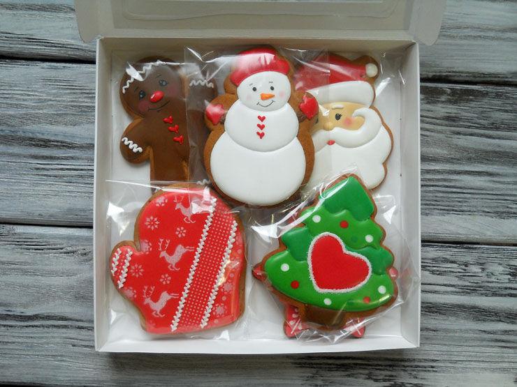 подарки, подарок своими руками, подарок на новый год, детям, детский праздник, детский подарок