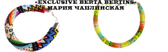 мария чаплинская exclusive berta bertins DHJ/4851113_32 (700x219, 103Kb)