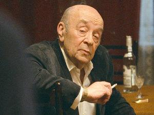 Как жаль..... ушел Леонид Броневой..... Ярмарка Мастеров - ручная работа, handmade.